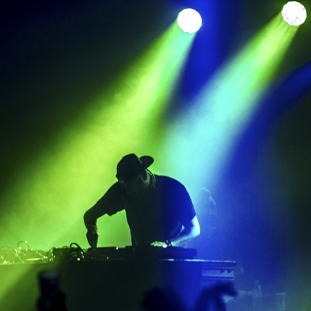 studio atrium - i love techno - montpellier - 2013e
